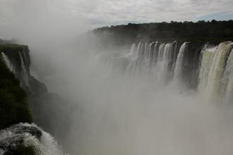 Argentina012.jpg