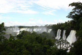 Argentina014.jpg