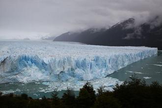 Argentina068.jpg