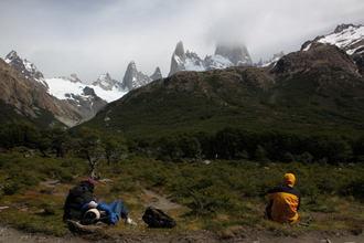 Argentina077.jpg