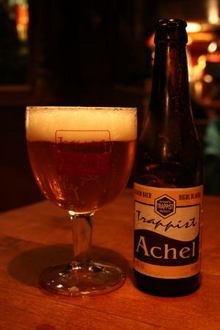 ベルギービール7