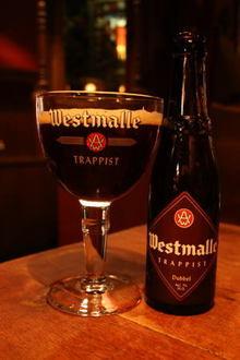ベルギービール8