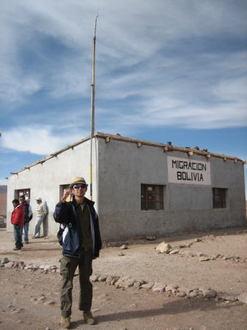 Bolivia001.jpg