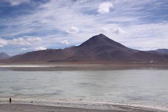 Bolivia003.jpg
