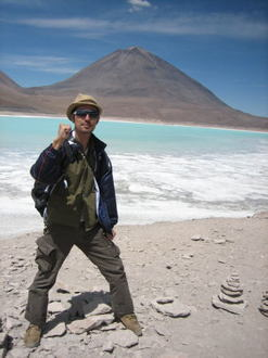 Bolivia004.jpg