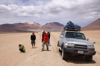 Bolivia005.jpg