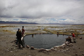 Bolivia006.jpg