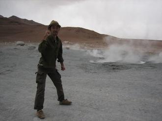 Bolivia007.jpg