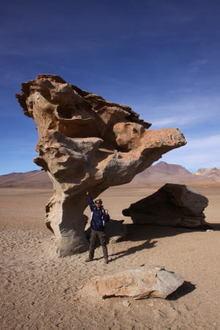 Bolivia012.jpg
