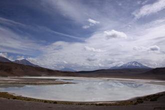 Bolivia014.jpg