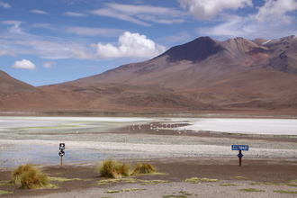 Bolivia015.jpg