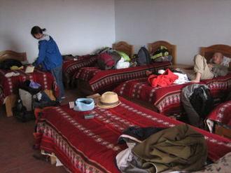 Bolivia020.jpg