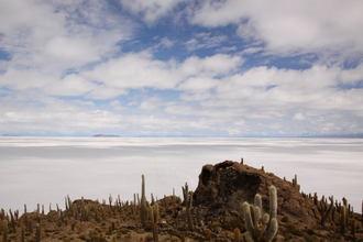 Bolivia025.jpg