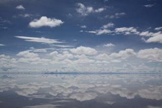 Bolivia026.jpg