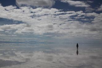 Bolivia027.jpg