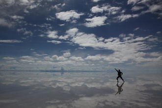Bolivia028.jpg