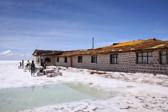 Bolivia031.jpg