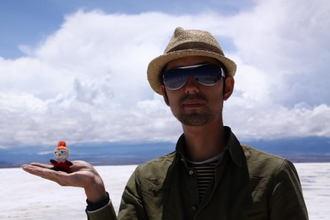 Bolivia034.jpg