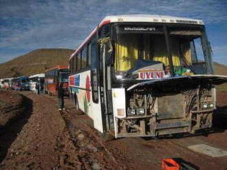 Bolivia041.jpg