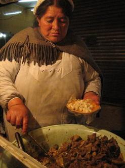 Bolivia047.jpg