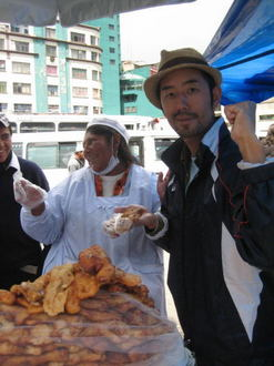 Bolivia052.jpg