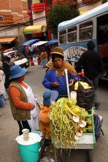 Bolivia054.jpg