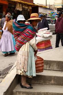Bolivia064.jpg