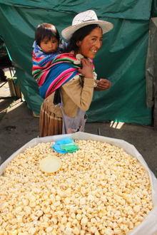 Bolivia066.jpg