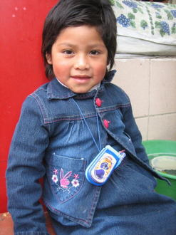 Bolivia067.jpg