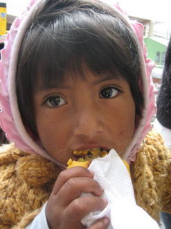 Bolivia068.jpg