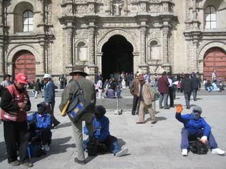Bolivia070.jpg