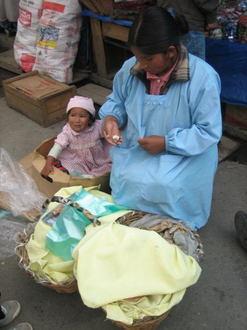 Bolivia071.jpg