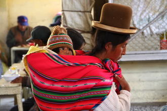 Bolivia072.jpg