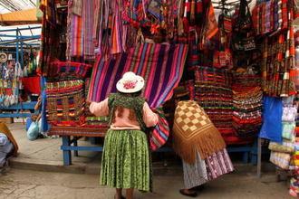 Bolivia073.jpg