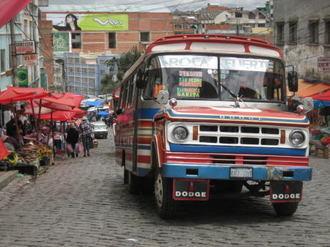 Bolivia075.jpg
