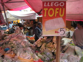 Bolivia078.jpg
