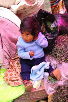 Bolivia081.jpg