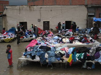 Bolivia092.jpg