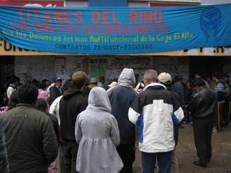 Bolivia093.jpg