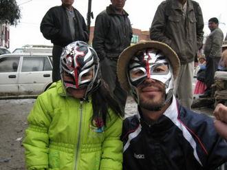 Bolivia095.jpg