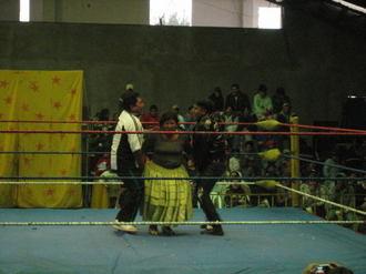 Bolivia099.jpg