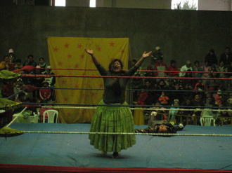 Bolivia101.jpg