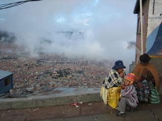 Bolivia102.jpg