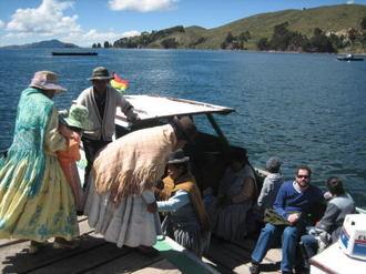 Bolivia145.jpg
