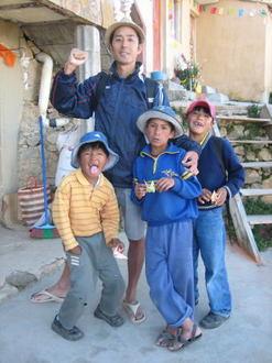 Bolivia148.jpg