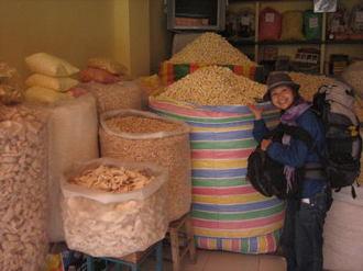 Bolivia157.jpg