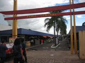 Brazil012.jpg