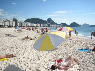 Brazil028.jpg