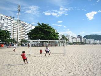 Brazil029.jpg