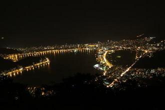 Brazil042.jpg